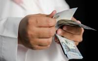 قروض المؤسسات الحكومية والقطاع الخاص بالسعودية تسجل مستويات قياسية بنهاية أكتوبر