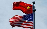 مستشار ترامب الاتفاق التجاري مع الصين يسير على ما يرام
