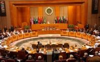 وزراء الخارجية العرب يدعون مجلس الأمن لاتفاق عادل ومتوازن حول السد الإثيوبي