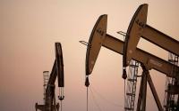 محدث النفط يرتفع 2 5 عند التسوية بعد بيانات المخزونات وتقرير أوبك