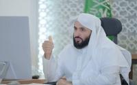 وزير العدل السعودي يوافق على اللائحة التنفيذية لنظام التوثيق