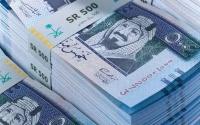 إنفوجرافيك أبرز بنود الميزانية السعودية خلال الربع الثالث من 2020