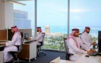 موارد وتنمية المنطقة الشرقية في السعودية تسترد 20 مليون ريال في شهر