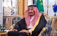 أمر ملكي بتعيين سلطان بن سلمان مستشارا خاصا والسواحة رئيسا لهيئة الفضاء