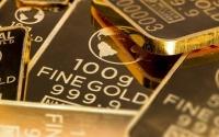 محدث الذهب يفقد 41 دولارا عند التسوية لكنه يحقق مكاسب أسبوعية