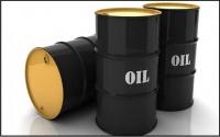 محدث أسعار النفط توسع مكاسبها لأكثر من 4