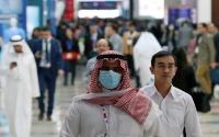 دول التعاون الخليجي تسجل نحو 3 آلاف إصابة و20 حالة وفاة جديدة بكورونا الأحد
