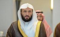 وزير العدل السعودي يوجه بإطلاق خدمة صحيفة الدعوى بشكلها الجديد
