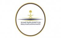 تقرير استثمارات صناعة المنتجات الغذائية في السعودية تتجاوز 87 مليار ريال