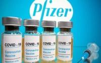 الصحة السعودية تعيد جدولة مواعيد جرعات لقاح فايزر بسبب الشركة المصنعة