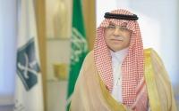 وزير التجارة السعودي يكشف تفاصيل نظام الغرف التجارية الجديد