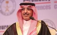 وزير المالية السعودي مستمرون بتوفير ما يلزم لتسريع التعافي للاقتصاد