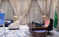 تفويض وزير التجارة السعودي للتباحث مع الهند حول المنشآت الصغيرة والمتوسطة