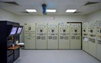 السعودية للكهرباء نجاح خطة موسم الحج دون تسجيل انقطاعات مؤثرة للخدمة