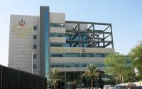 الصحة السعودية تسجل 402 إصابة و19 حالة وفاة جديدة بكورونا