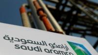 إتمام صفقة أنابيب أرامكو السعودية بقيمة 12 4 مليار دولار مع ائتلاف دولي