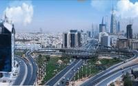 الودائع المصرفية بالسعودية تسجل مستوى تاريخيا بأكتوبر وتلامس 1 9 تريليون ريال