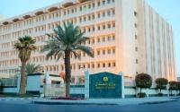 غدا العدل السعودية تبدأ العمل رسميا بنظام التوثيق الجديد