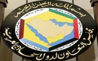 الإحصاء الخليجي 3 تراجعا بقيمة التجارة السلعية لدول مجلس التعاون خلال 2019