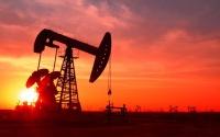 محدث النفط يتراجع عند التسوية لأول مرة في 5 جلسات