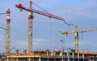 صحيفة البلدية السعودية تطبق نظاما جديدا لإصدار رخص بناء فورية قريبا