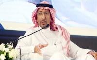 وزير الصناعة السعودي نعمل على توفير مسارات لرواد الأعمال والمنشآت الصغيرة