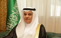 وزير الزراعة السعودي توقعات باستمرار تحسن مؤشر الأمن الغذائي بالفترة القادمة