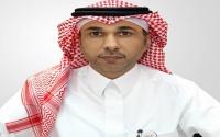 الاتصالات السعودية تعلن استقالة الرئيس التنفيذي لظروف خاصة