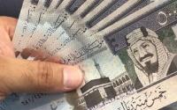 الجزيرة كابيتال أداء جيد لقطاع البنوك السعودي بالربع الثالث رغم تداعيات كورونا