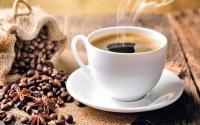 التجارة السعودية تصدر بيانا بشأن إعلان قهوة مضلل وإجراءات حيال مالك المنشأة