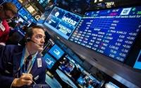 محدث الأسهم الأمريكية ترتفع لمستويات قياسية بالختام مع بدء رئاسة بايدن