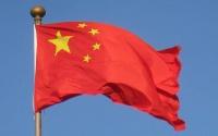 أرباح الشركات الصناعية في الصين ترتفع للشهر السادس