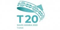 قمة مجموعة الفكر ترفع 32 مقترح ا لمجموعة العشرين لمعالجة آثار كورونا عالميا