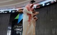 سوق الأسهم السعودية يواصل ارتفاعه خلال فبراير بمكاسب 66 مليار ريال