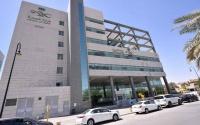 الصحة السعودية تراجع إصابات كورونا الجديدة إلى 322 حالة و6 وفيات