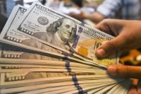 إنفوجرافيك ثروات مليارديرات العرب تتزايد رغم انتشار كورونا