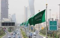 السعودية وإسبانيا تناقشان مستجدات الأوضاع الإقليمية والدولية