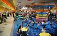 الشؤون البلدية السعودية فتح مواقع الألعاب في المطاعم ذات الطابع الترفيهي فقط
