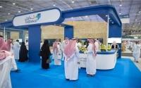 سوق الأسهم السعودية يواصل ارتفاعه للأسبوع الثاني عشر بمكاسب 235 6 مليار ريال