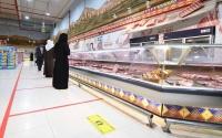 المركزي السعودي 10 مليارات ريال إنفاق المستهلكين عبر نقاط البيع خلال أسبوع