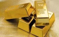 محدث الذهب يفقد 21 دولارا عند التسوية ليسجل خسائر أسبوعية