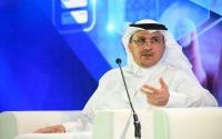 المركزي السعودي يحث شركات التأمين على الاندماج لتعزيز الملاءة المالية