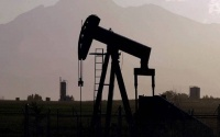 محدث أسعار النفط تسجل أعلى تسوية في 8 أشهر