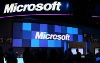 تقرير مايكروسوفت تجري محادثات لشراء أعمال تيك توك بالولايات المتحدة