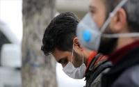 الصحة السعودية توضح سبب ارتفاع معدل إصابات كورونا في المملكة