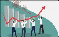 منظمة التعاون الاقتصادي الاقتصاد العالمي سيعود لمستويات ما قبل الوباء بنهاية2021