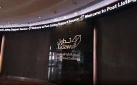 تمويل المستثمرين للتداول بالأسهم السعودية يرتفع 13 بالربع الرابع لـ2020