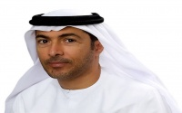 المركزي الإماراتي ونظيره السعودي يحصدان جائزة التأثير العالمي 2021