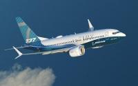 السعودية تسمح بعودة طائرة بوينج 737 ماكس إلى الخدمة