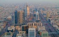 السعودية تستثني الجهات الحكومية من إحدى مواد نظام استئجار العقار وإخلائه